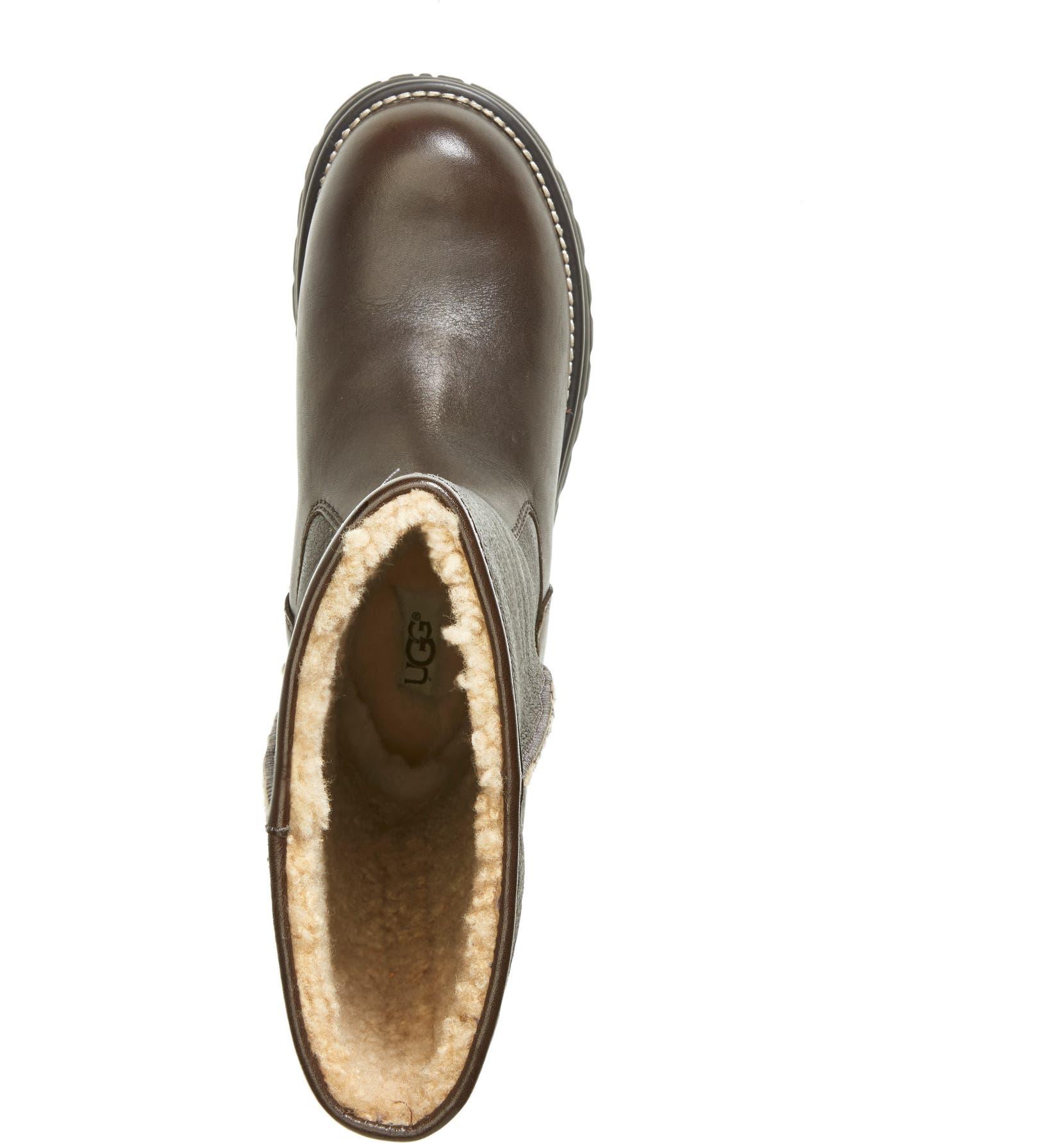 8421d3b75af 'Brooks' Tall Boot