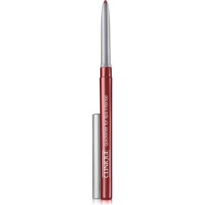 Clinique Quickliner For Lips Intense Lip Pencil - Intense Cosmo