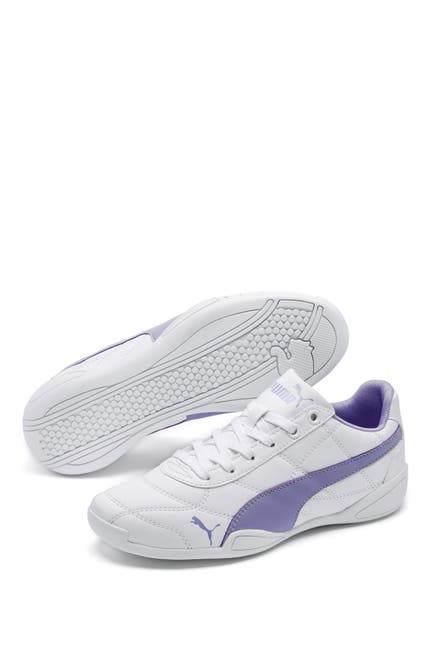 Image of PUMA Tune Cat 3 PS Sneaker
