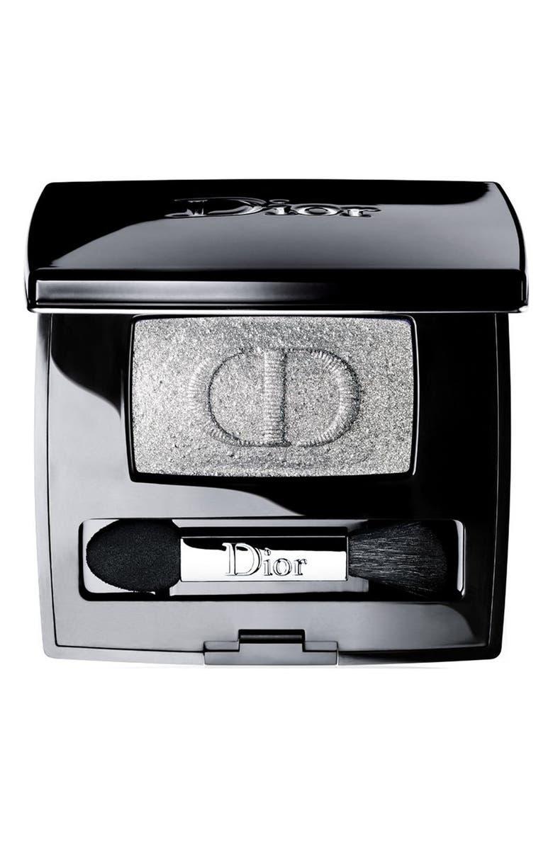 DIOR Diorshow Mono Eyeshadow, Main, color, 020