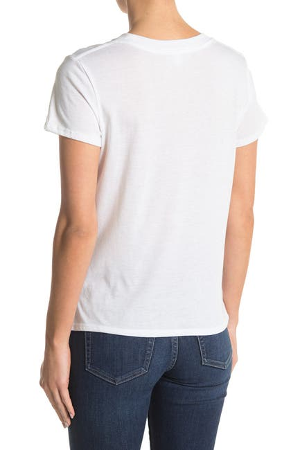 Image of Sub_Urban Riot I Miss Summer Camp Graphic T-Shirt