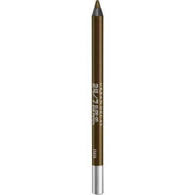 Urban Decay 24/7 Glide-On Eye Pencil - Stash