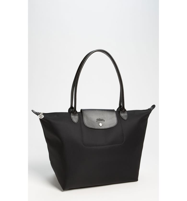 2f3f094ec3 Longchamp 'Large Planetes' Tote | Nordstrom