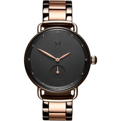 Mvmt Bloom Bracelet Watch,
