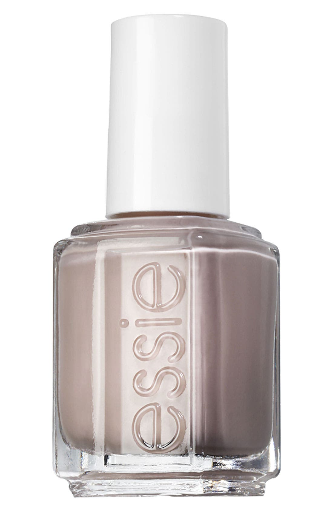 ,                             <sup>®</sup> Nail Polish - Pinks,                             Main thumbnail 4, color,                             074