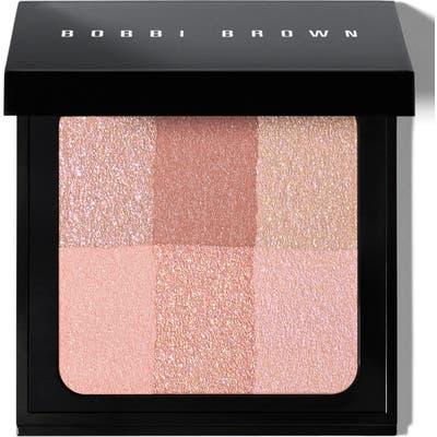 Bobbi Brown Brightening Brick Compact -
