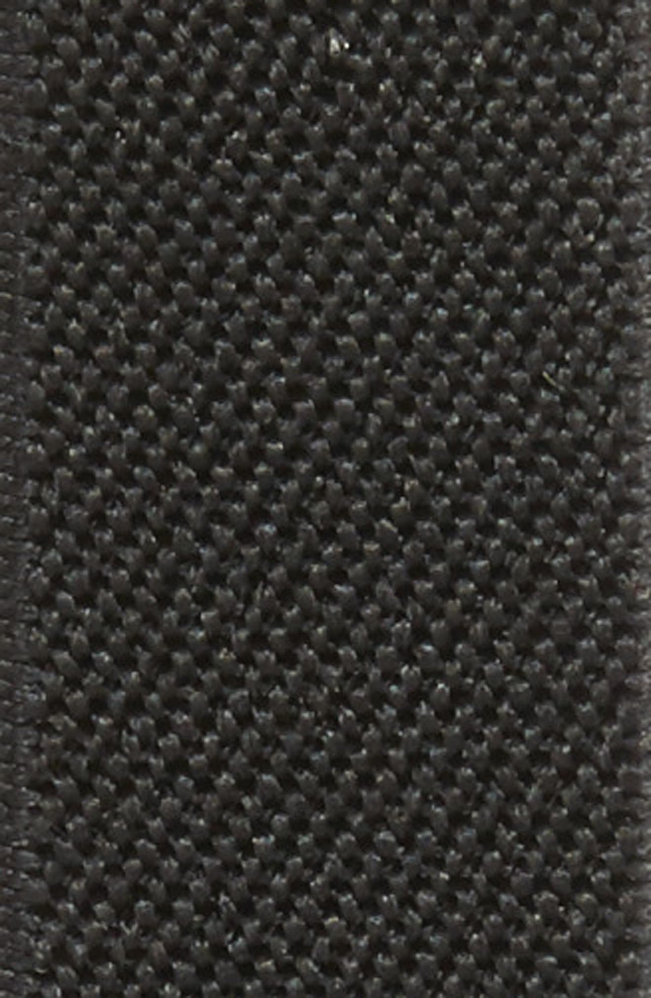,                             Suspenders,                             Alternate thumbnail 2, color,                             001