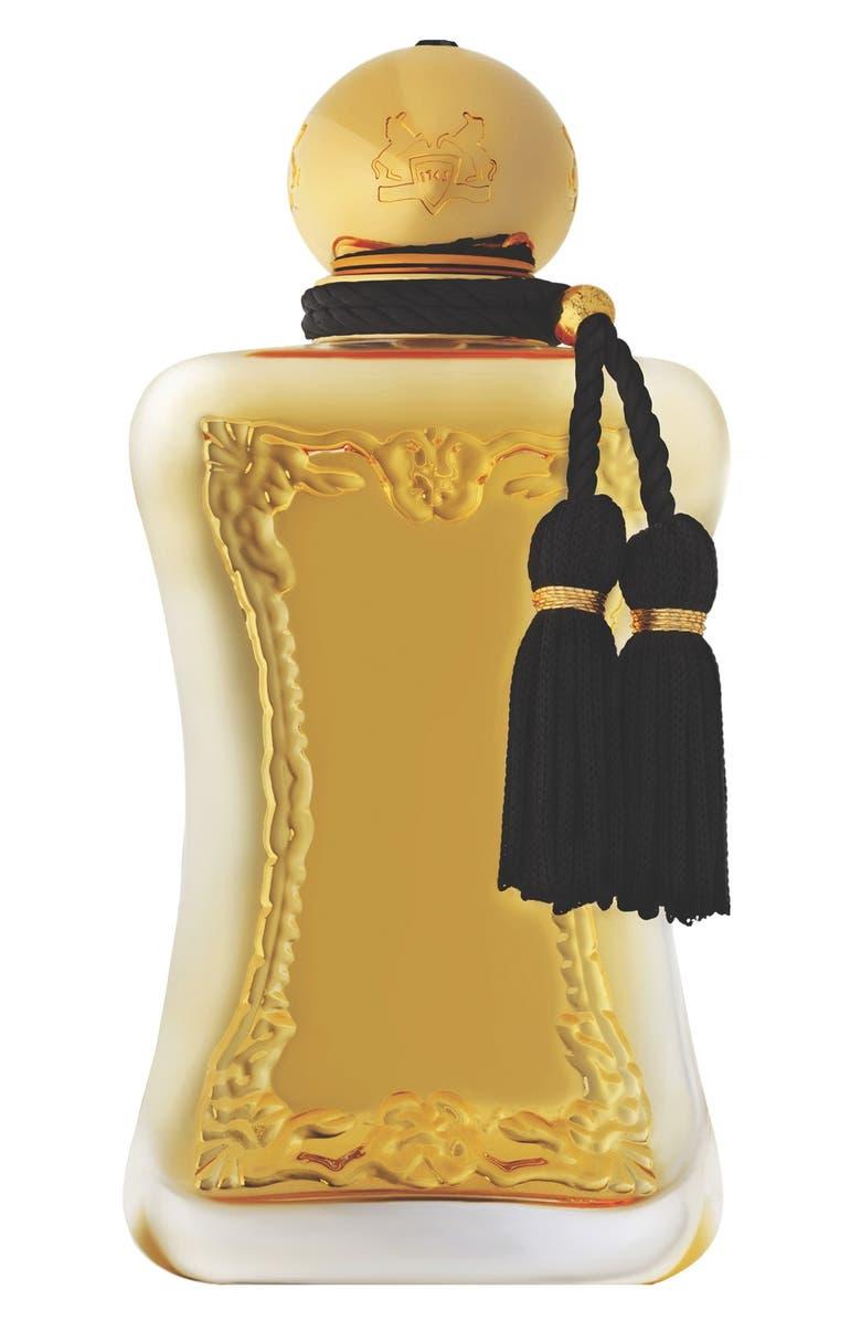 PARFUMS DE MARLY Safanad Fragrance, Main, color, NO COLOR