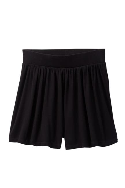 Image of Harper Canyon Floaty Shorts