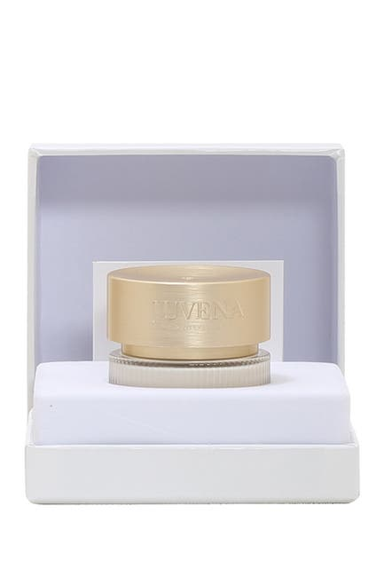 Image of Juvena Master Cream Eye & Lip Jar