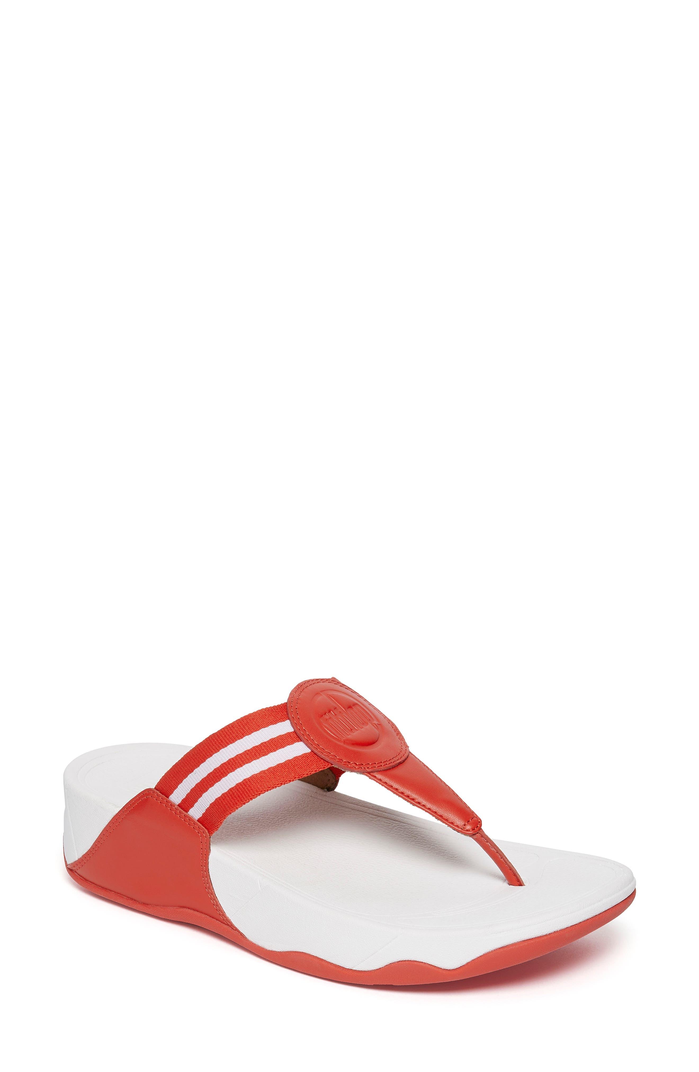 Walkstar Flip Flop