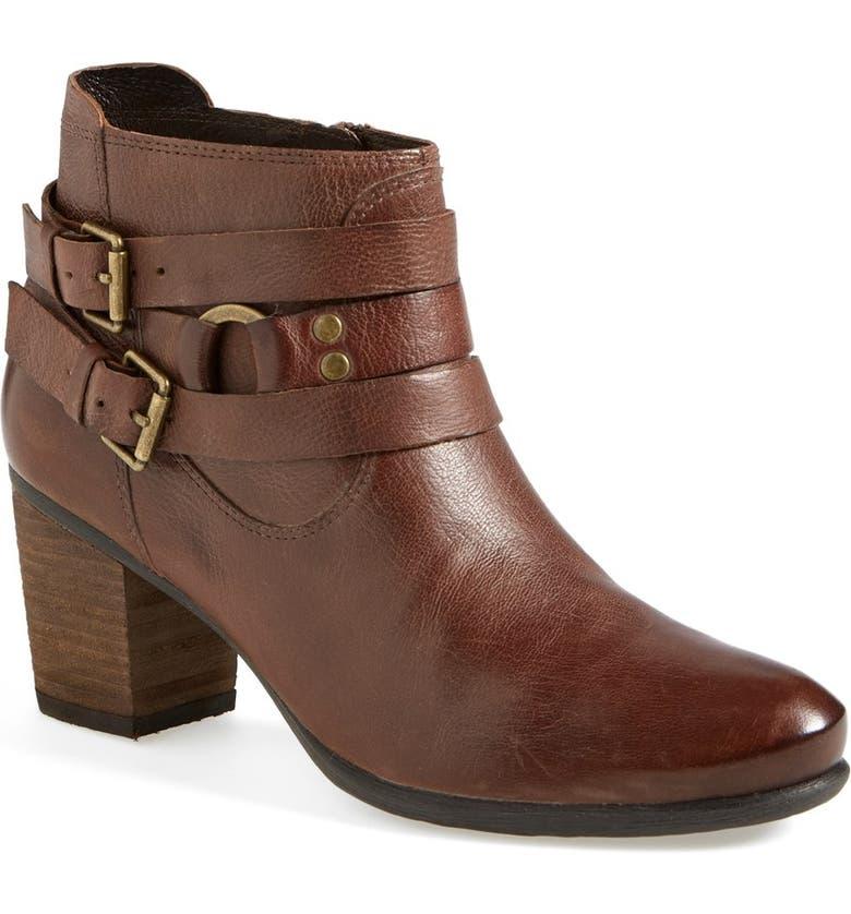 JOSEF SEIBEL 'Britney 02' Boot, Main, color, 201