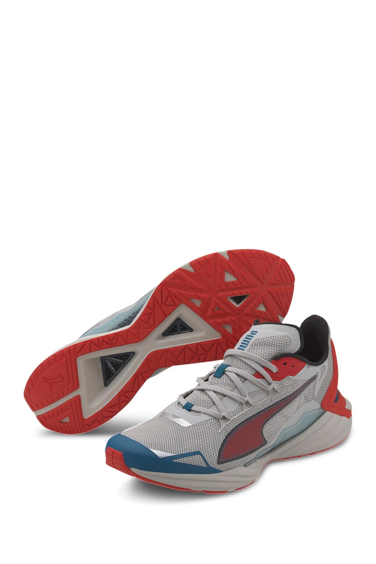 Image of PUMA UltraRide Running Shoe