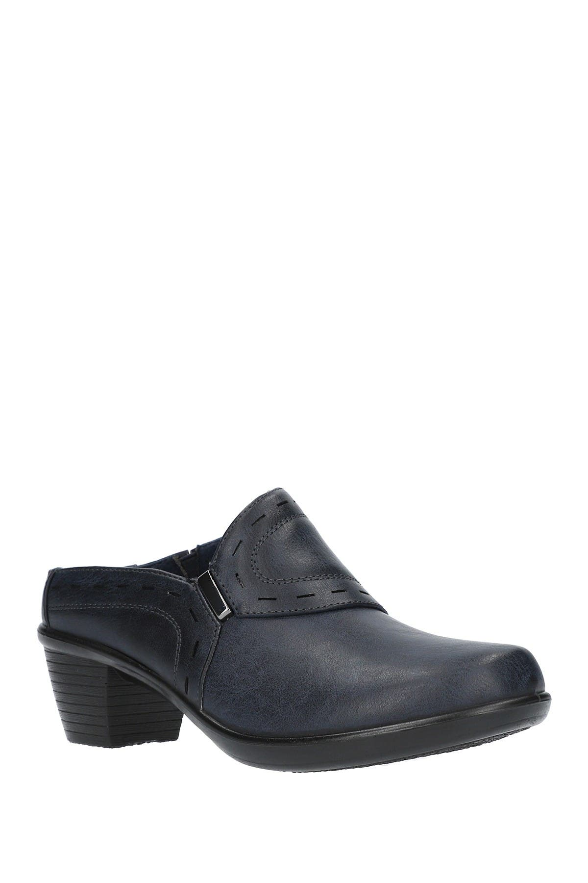 Image of EASY STREET Cynthia Comfort Mule - Multiple Widths Available