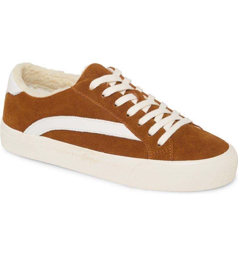 MADEWELL Sidewalk Low Top Sneaker, Main, color, 209