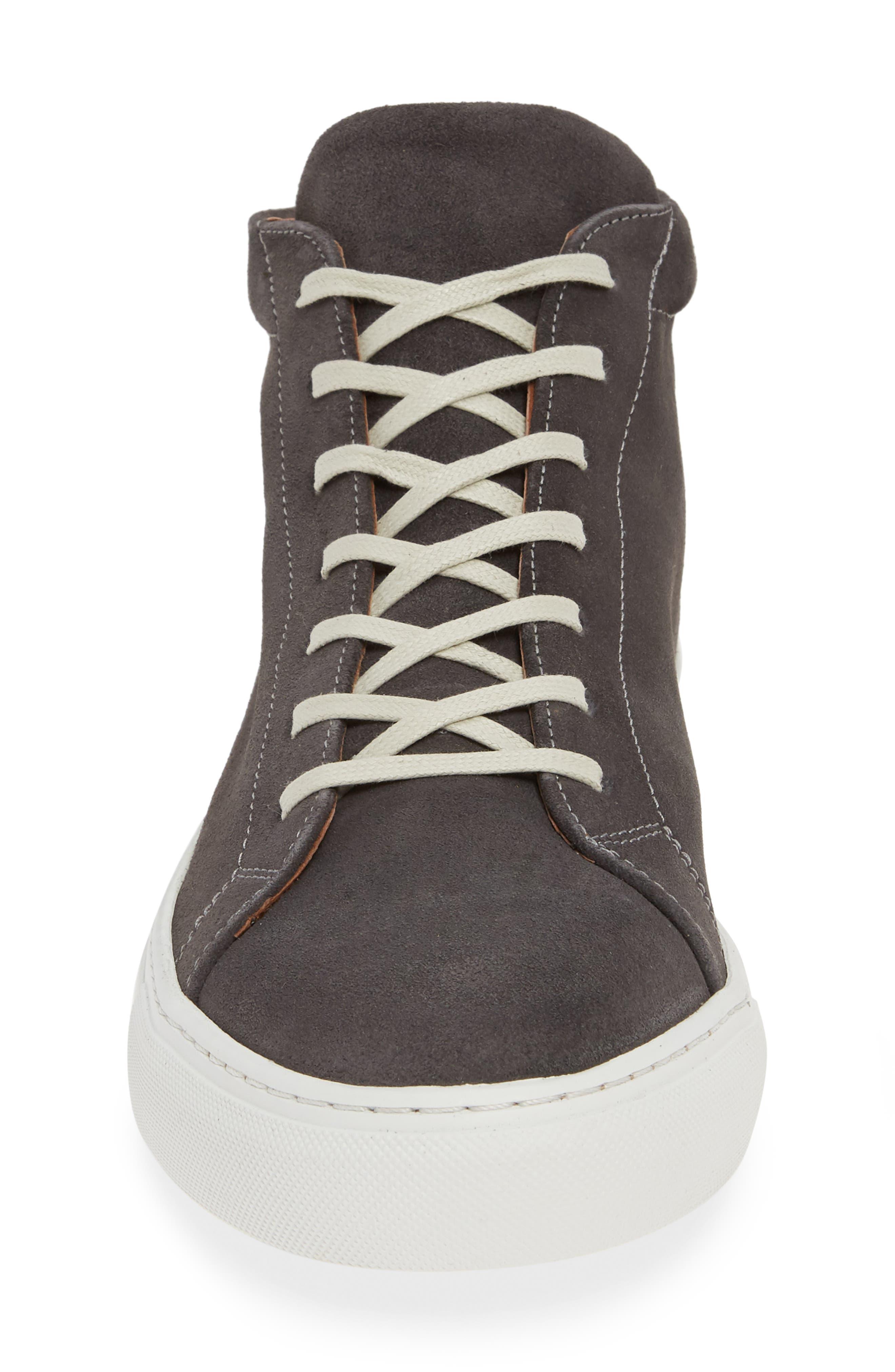 ,                             Deacon Mid Sneaker,                             Alternate thumbnail 10, color,                             022