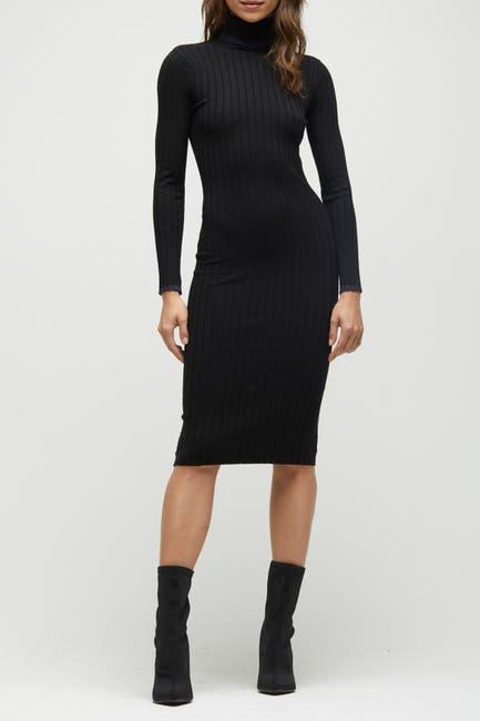 Image of BLDWN Mallory Dress