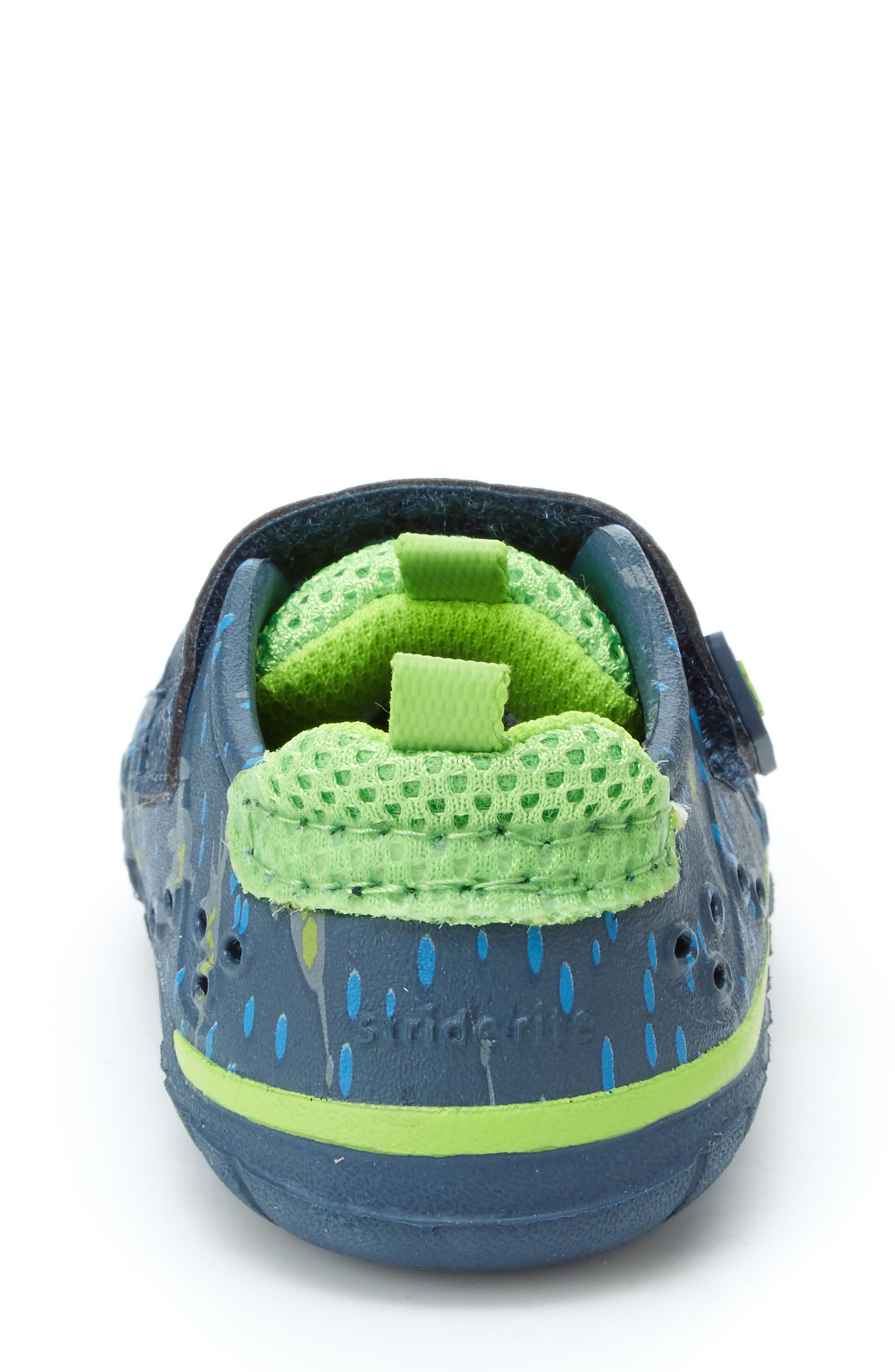 ,                             Made2Play<sup>®</sup> Phibian Sneaker,                             Alternate thumbnail 23, color,                             411