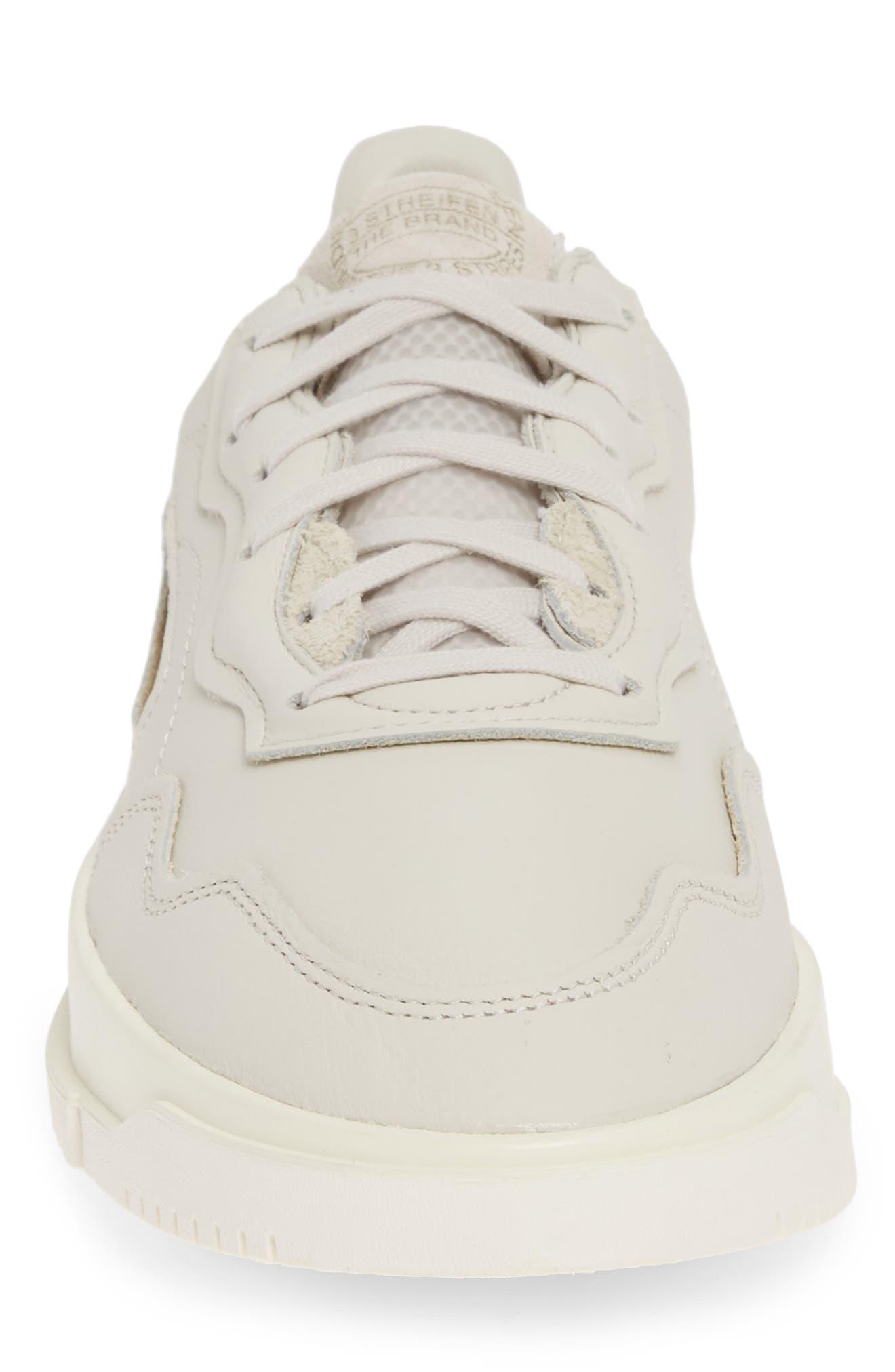 ,                             SC Premiere Sneaker,                             Alternate thumbnail 14, color,                             113