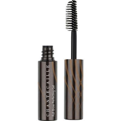 Chantecaille Full Brow Perfecting Gel -