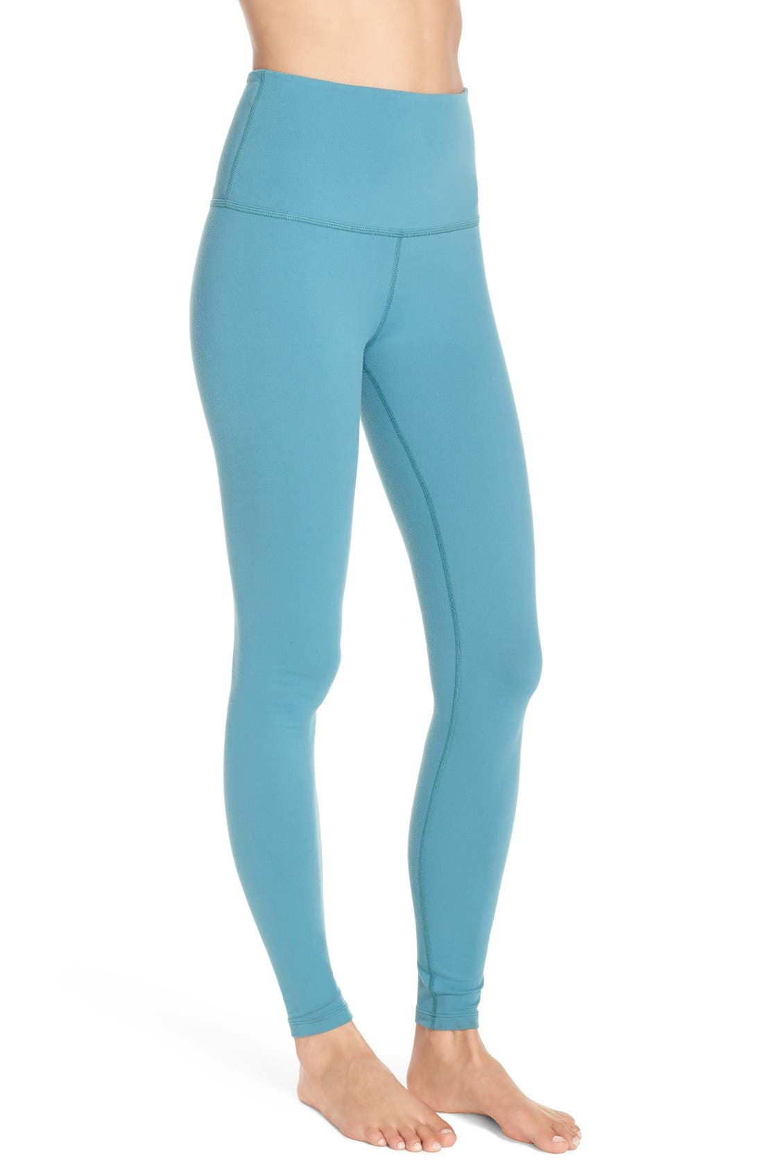 ,                             'Take Me Higher' Leggings,                             Alternate thumbnail 33, color,                             440