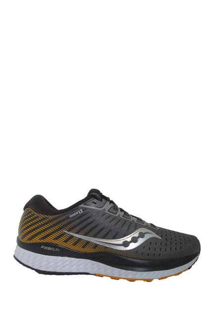 Image of Saucony Guide 13 Sneaker