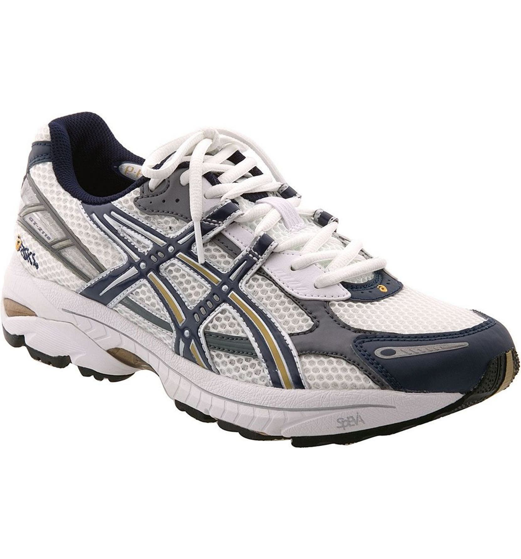 plus récent e2ce6 72bb2 ASICS® 'GT-2110™' Running Shoe (Men) | Nordstrom