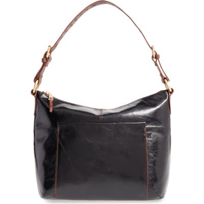 Hobo Charlie Shoulder Bag -