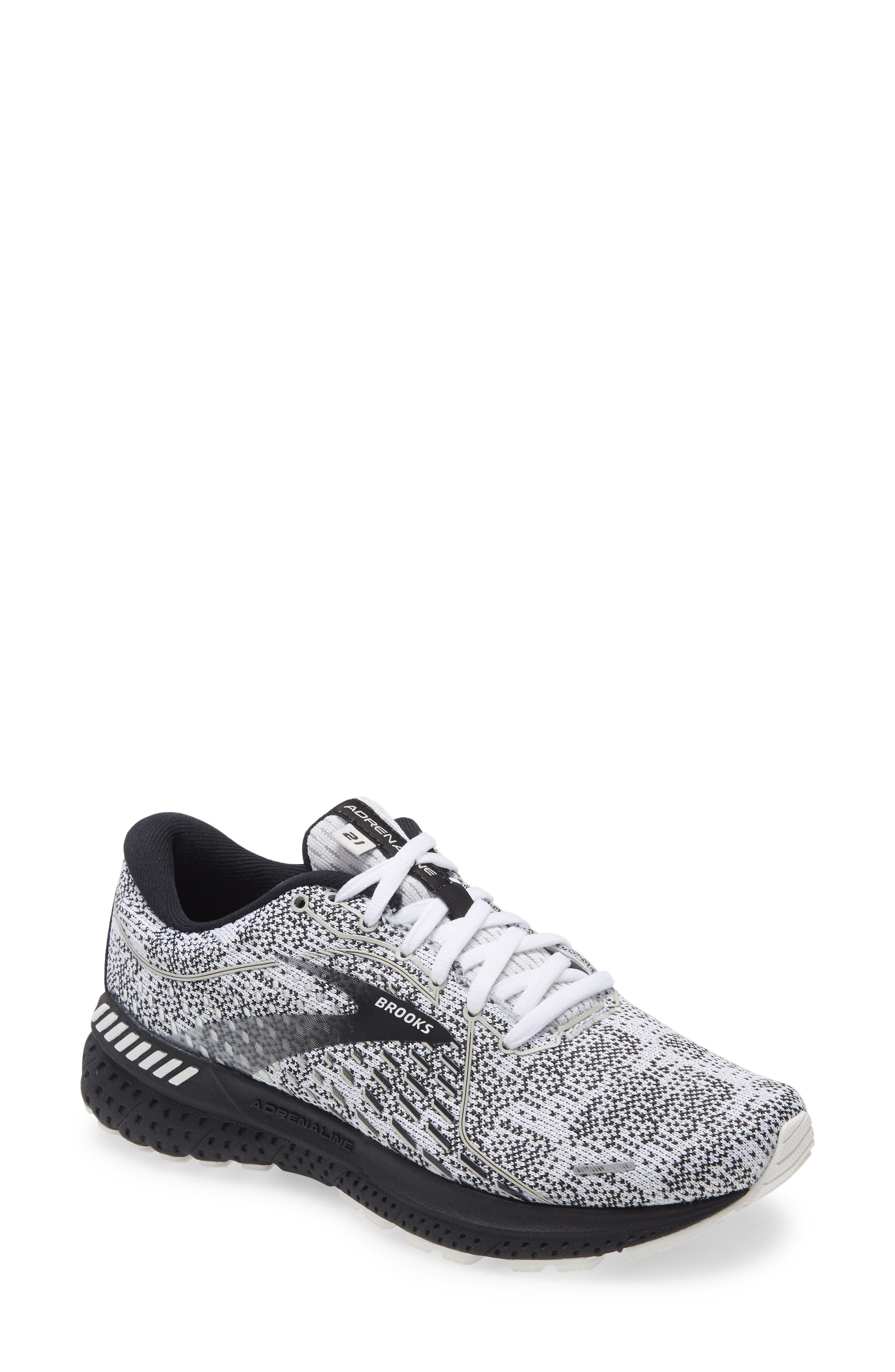 Adrenaline Gts 21 Running Shoe