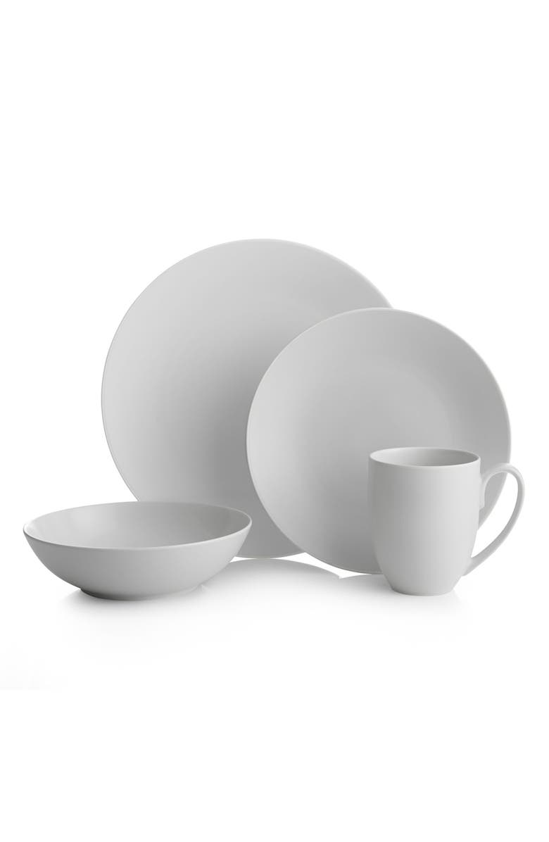 Namb POP 4 Piece Place Setting