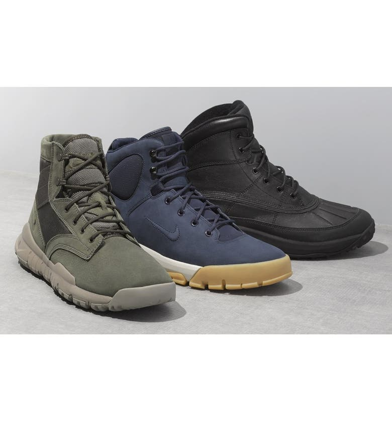 508e26d2a98 Nike 'Kynwood' Boot (Men) | Nordstrom