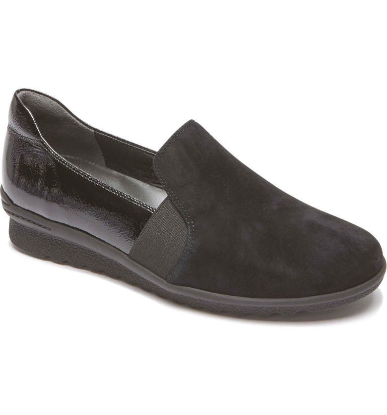 ROCKPORT Chenole Loafer, Main, color, 001