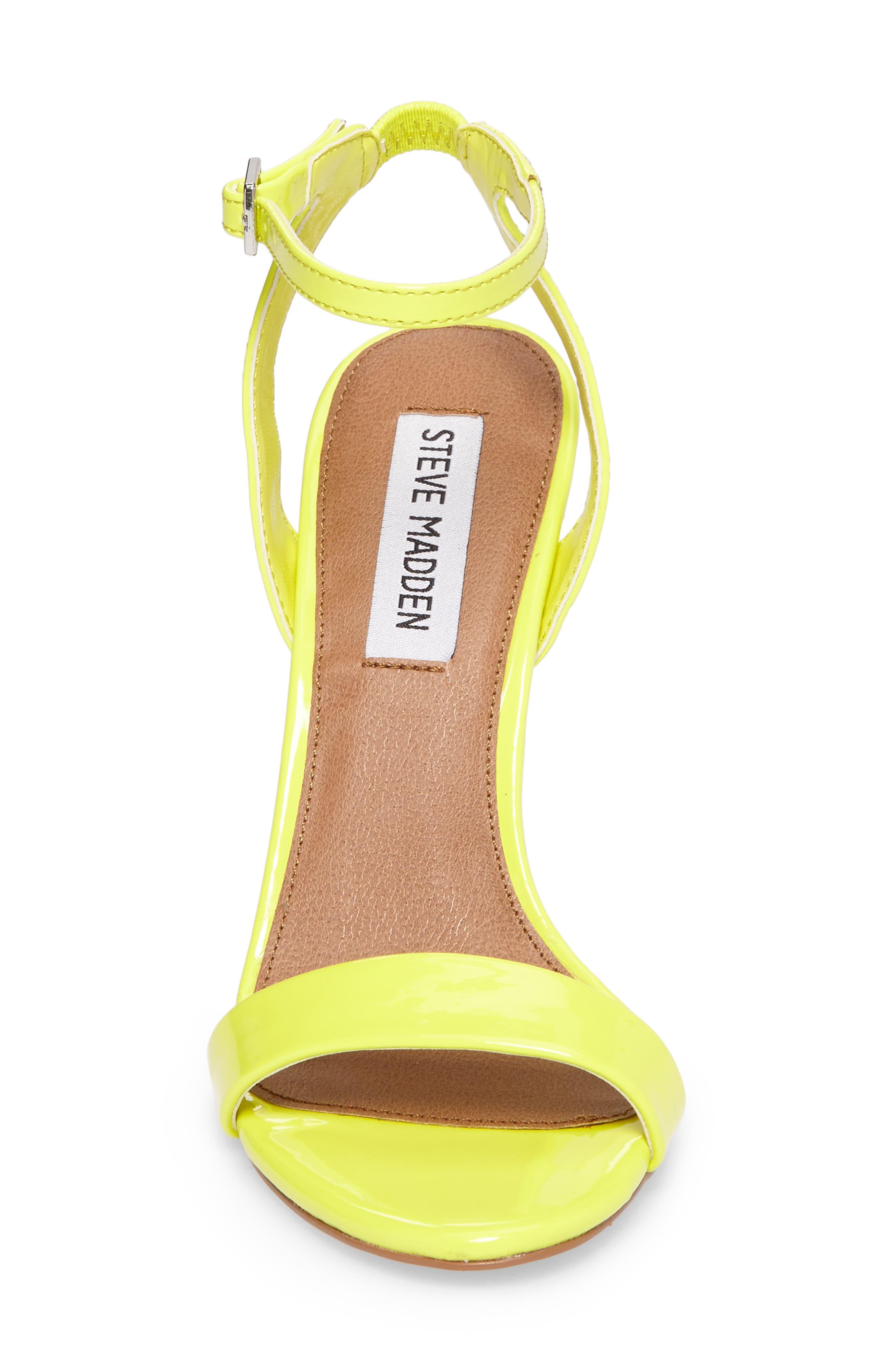 ,                             Landen Ankle Strap Sandal,                             Alternate thumbnail 46, color,                             704