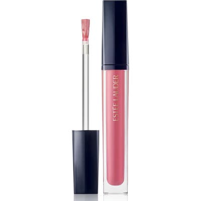 Estee Lauder Pure Color Envy Gloss Kissable Lip Shine - Baby Baby