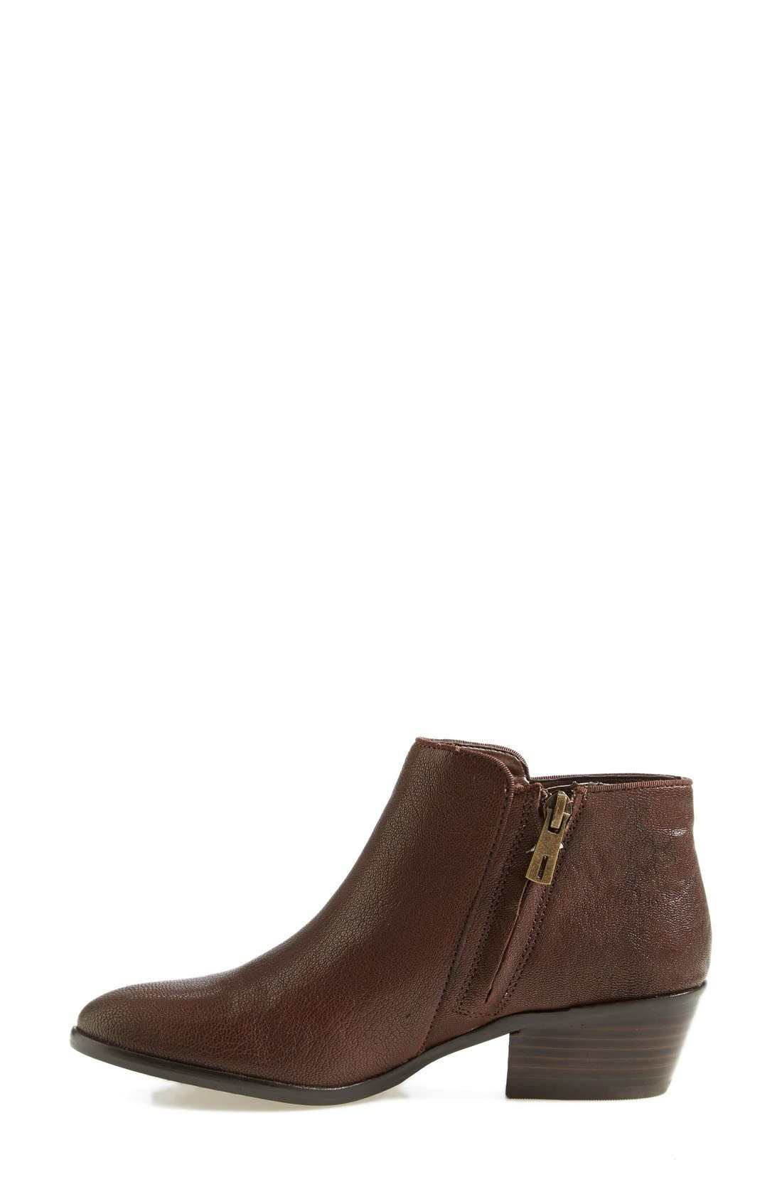 ,                             'Petty' Chelsea Boot,                             Alternate thumbnail 92, color,                             230