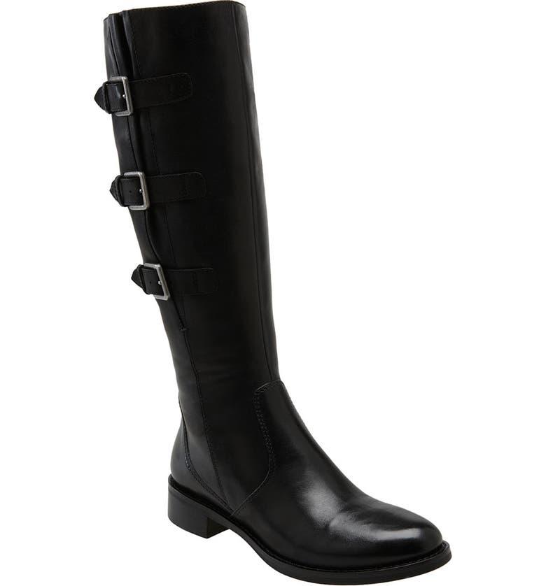 ECCO 'Hobart' Boot, Main, color, 001