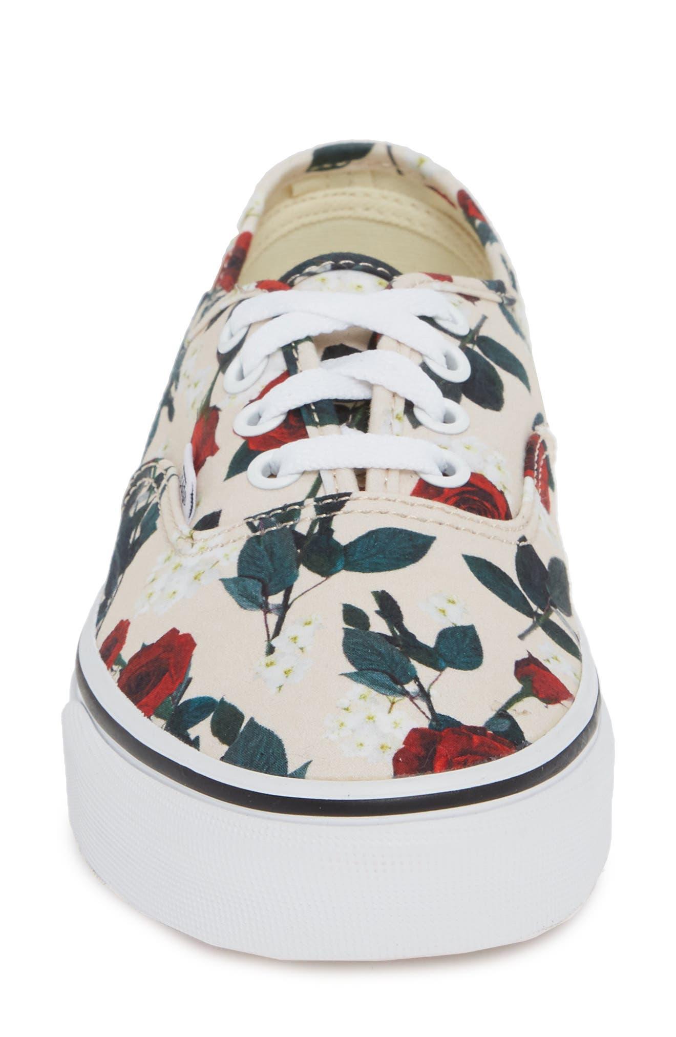 ,                             'Authentic' Sneaker,                             Alternate thumbnail 499, color,                             900