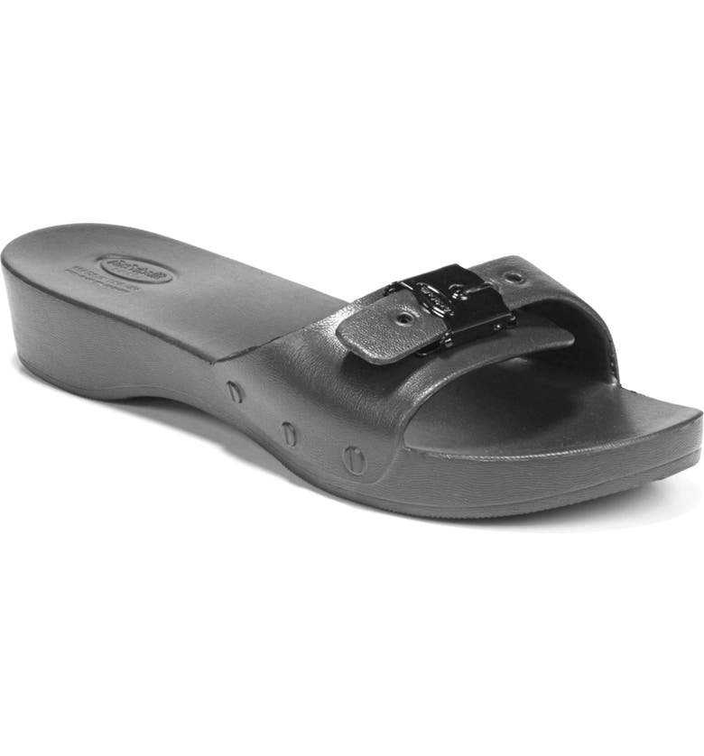Original Eva Slide Sandal by Dr. Scholl's