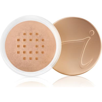 Jane Iredale Amazing Base Loose Mineral Powder Foundation Broad Spectrum Spf 20 - 12 Honey Bronze
