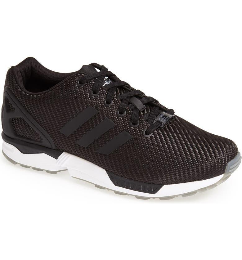 huge discount 24ed6 ab31a adidas 'ZX Flux - Ballistic' Sneaker (Men) | Nordstrom