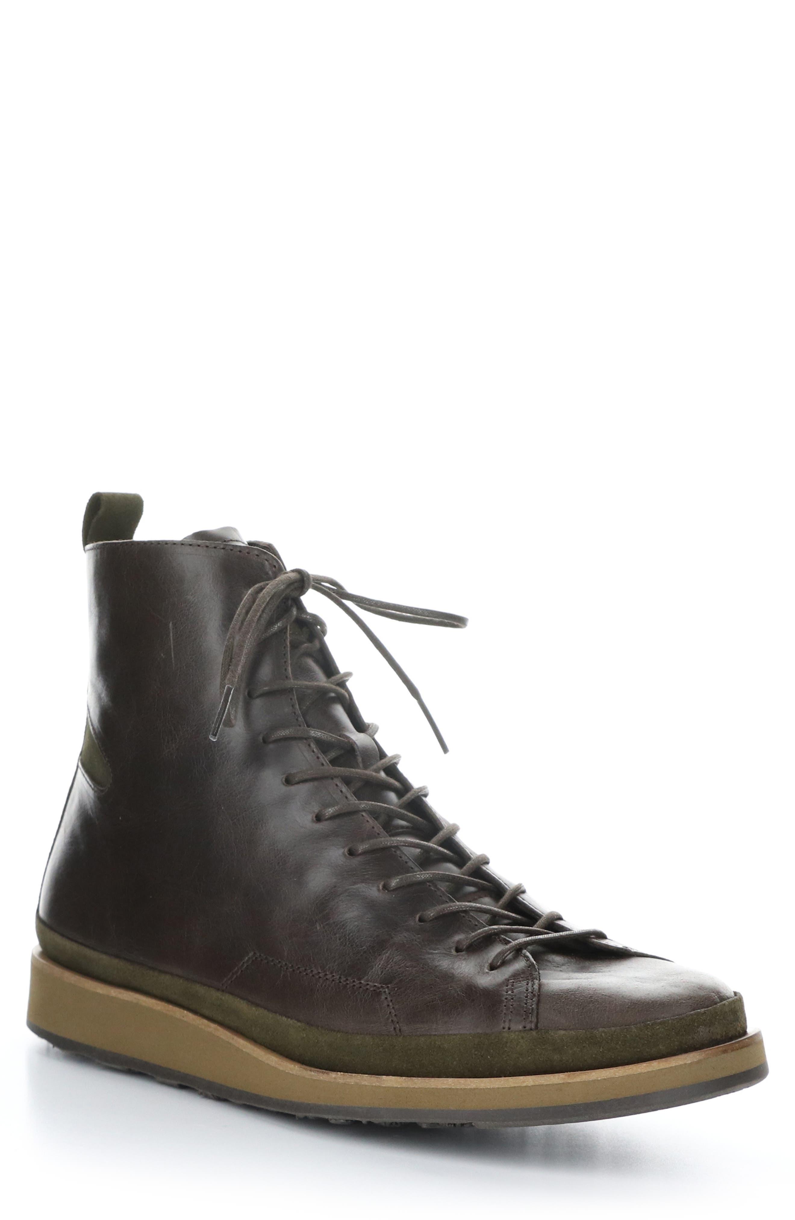 Joka Boot