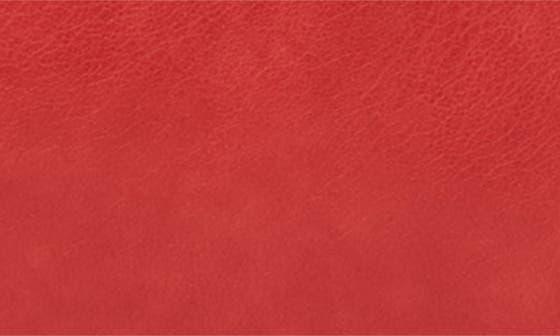 RED CAYENNE