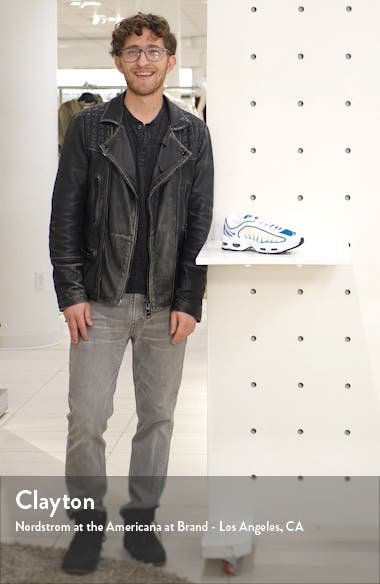 Air Max Tailwind IV Sneaker, sales video thumbnail