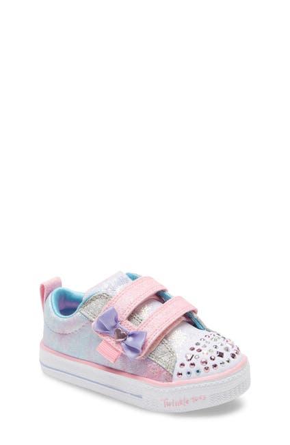 Image of Skechers Shuffle Lites Sneaker
