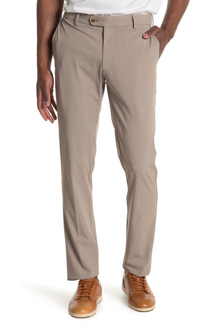 Image of Peter Millar Stealthcrown Crafted Perform Pants