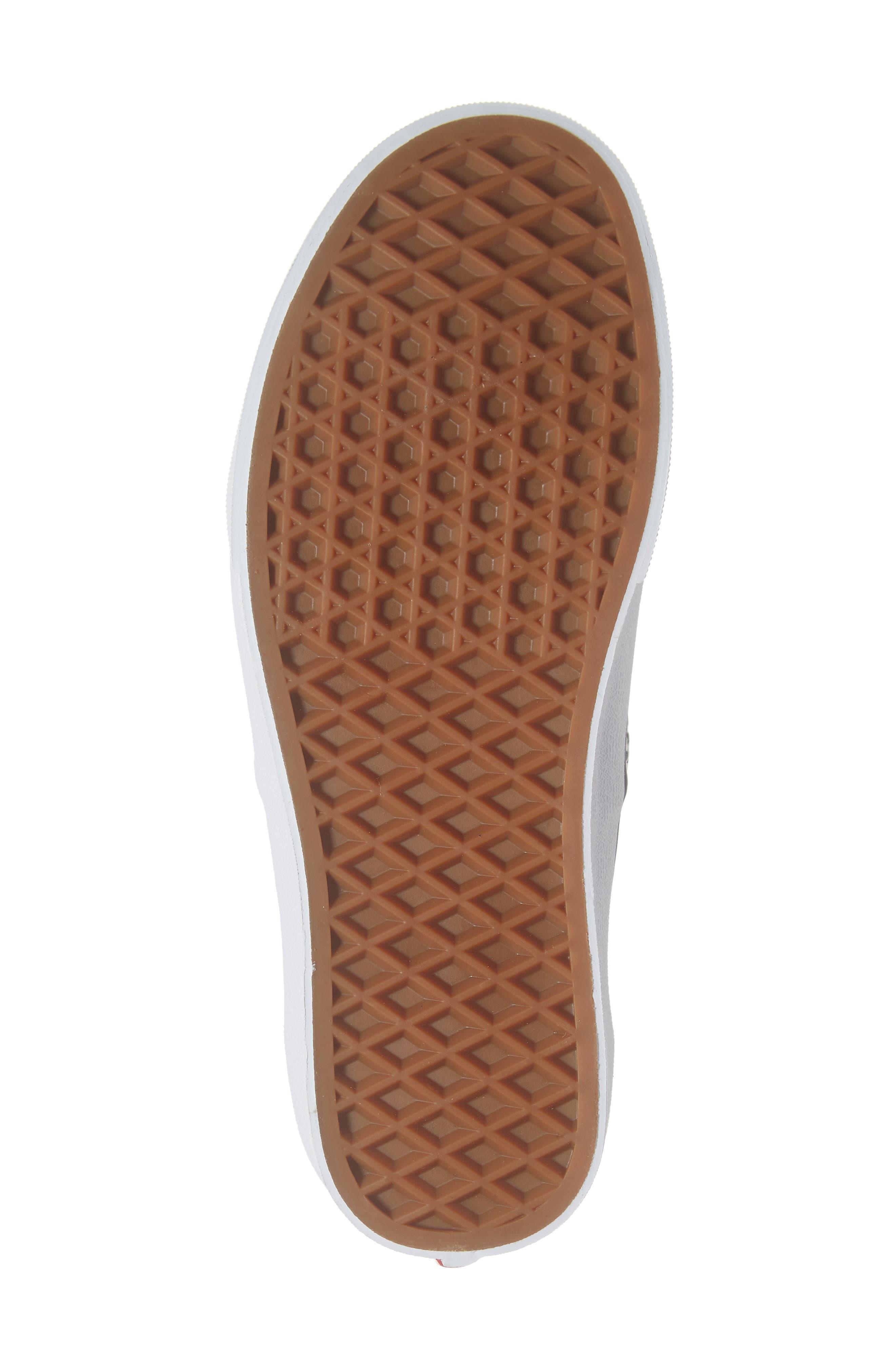,                             'Authentic' Sneaker,                             Alternate thumbnail 98, color,                             008