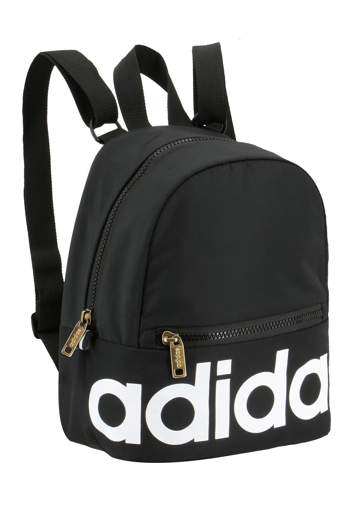 adidas | Linear Mini Backpack | HauteLook