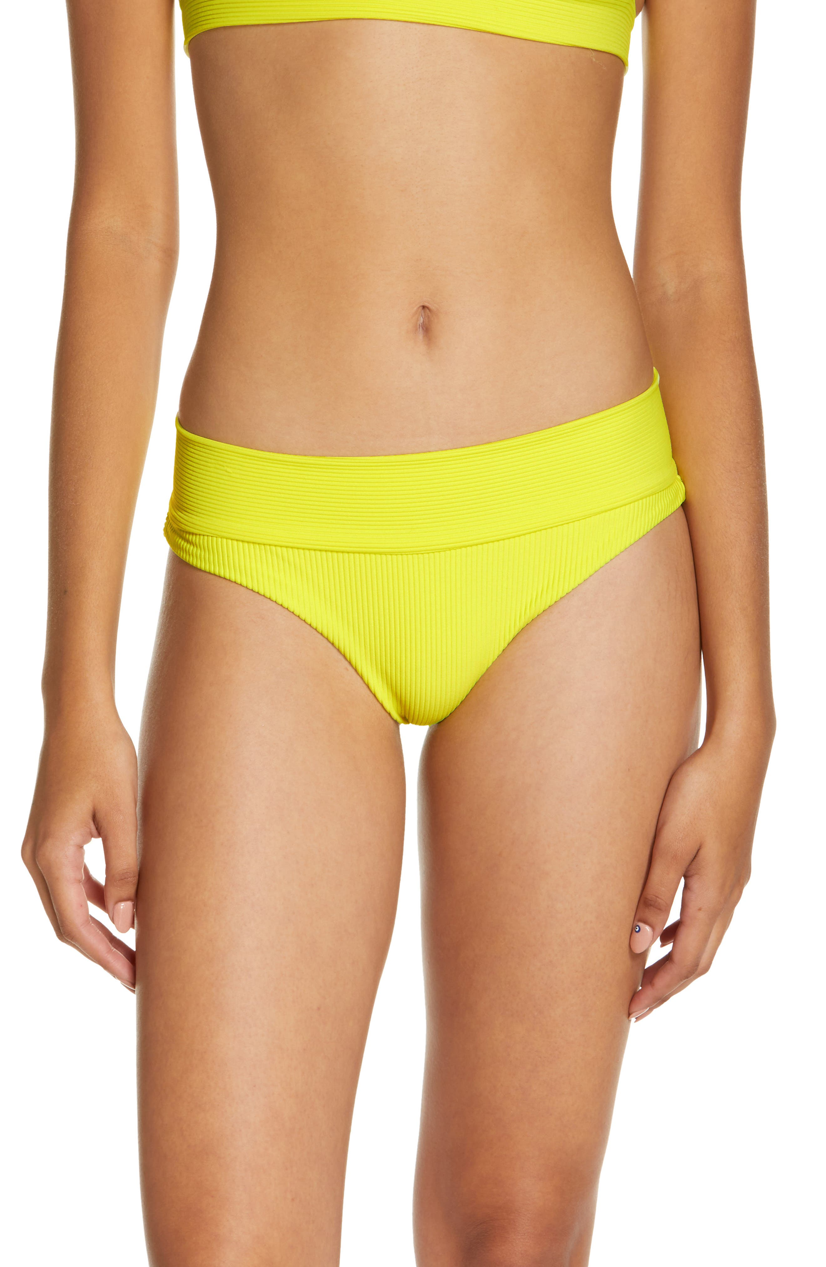 Women's Frankies Gavin Bikini Bottoms