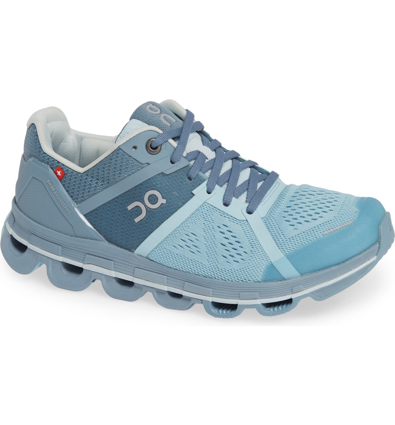 9c944e982 On Running Cloudace Running Shoe (Women)   Nordstrom
