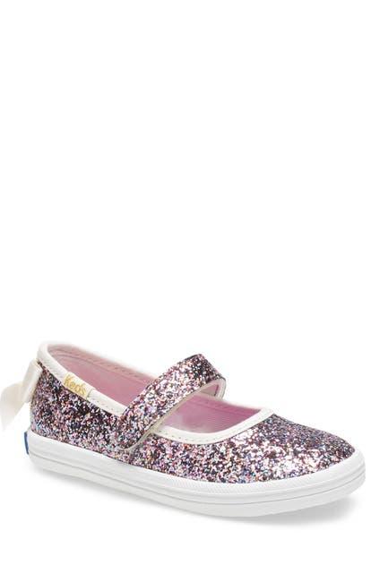 Image of Keds Sloane Mary Jane Sneaker